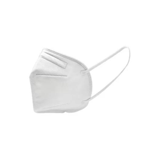 FFP2-Atemschutzmasken 6 St.